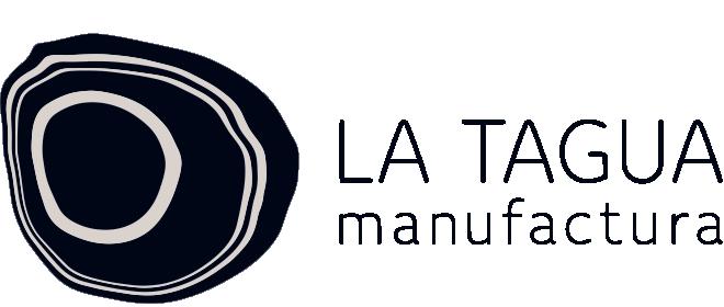La Tagua Manufactura Schmuck und Accessoires aus Tagua