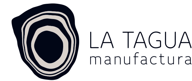 La Tagua Manufactura Jewelry and Accessoires handcrafted from Tagua